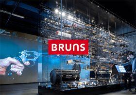 Bruns BV