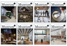 Call for Papers: Museum-iD magazine, issue 21