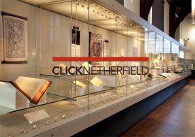 Click Netherfield