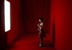 Museum Ideas 2016 Speaker Profile: JiaJia Fei