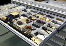 Ocean Design Storage Solutions
