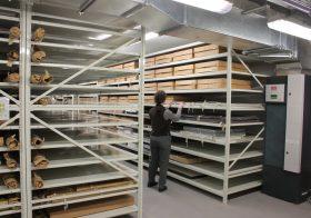 Rackline Systems Storage
