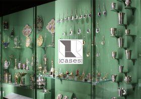 R Cases
