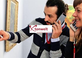 tonwelt