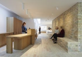 Kettle's Yard in Cambridge to reopen following £11m redevelopment