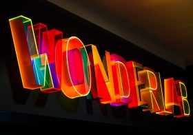 National Railway Museum to bring Wonderlab to York