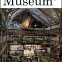 Museum-iD magazine, Issue 19