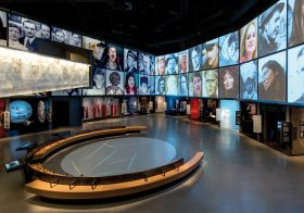 Intangible Museum Collections and Dialogic Experience Design