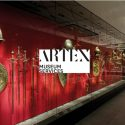 ARTEX Museum Services