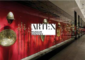 ARTEX Museum Services