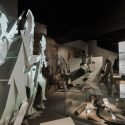 Informal Learning in Museums: Opportunities and Risks