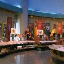 Organizational Change: Reimagining Exhibition Development