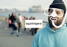 Squint/Opera