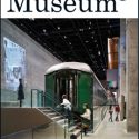 Museum-iD magazine, Issue 20