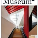 Museum-iD magazine, Print Subscription