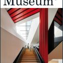 Museum-iD magazine, Issue 21