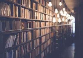 Archive Services