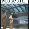 Museum-iD magazine, Issue 02