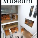 Museum-iD magazine, Issue 03