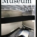 Museum-iD magazine, Issue 04