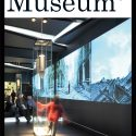 Museum-iD magazine, Issue 05