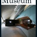Museum-iD magazine, Issue 07