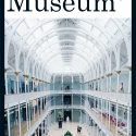 Museum-iD magazine, Issue 09