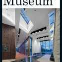 Museum-iD magazine, Issue 10
