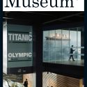 Museum-iD magazine, Issue 11