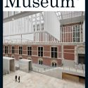 Museum-iD magazine, Issue 13