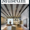 Museum-iD magazine, Issue 15