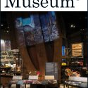 Museum-iD magazine, Issue 16
