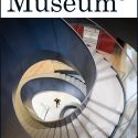 Museum-iD magazine, Issue 17