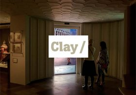 Clay Interactive