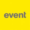 Event Communications