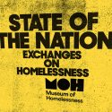 Activism, Homelessness and a New Kind of Museum