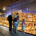 Mary Rose Shortlisted for European Museum of the Year