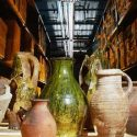 #ArchiveLottery: Randomly Opening Up Archaeology