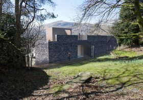 Planning Permission Granted for £6.2m Reimagining Wordsworth project