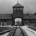Understanding Auschwitz – Imagineear Partners with Musealia