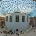 Job: Community Manager, Participation & Collections, British Museum