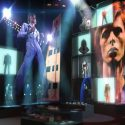 Brooklyn Museum to host David Bowie dance party