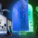 Museum of New Zealand unveils plans for new nature zone