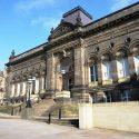 Job: Audience Development Officer, Leeds Museums and Galleries