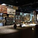 Job: Head of Exhibitions Projects and Interpretation, Imperial War Museums