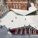 Job: Director of Design and FuturePlan, Victoria & Albert Museum