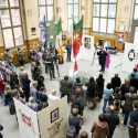 Empowering Change: Towards a Definition of the Activist Museum