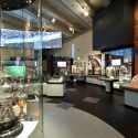 Job: Chief Operating Officer, National Football Museum, Manchester