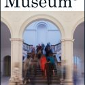 Museum-iD magazine, Issue 22