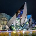 Unpacking 263,000 visitor photos at the Royal Ontario Museum